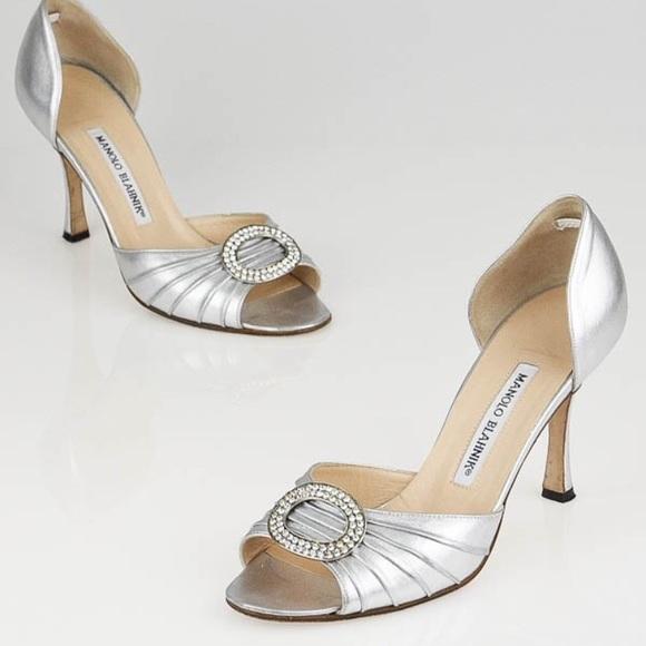 446dfc3019e M 5ae00cb972ea88ea01c0d7fb. Other Shoes ...